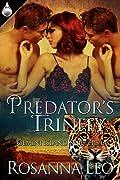 Predator's Trinity