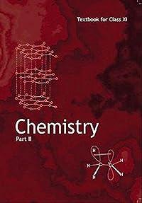 Chemistry Part II - Class XI
