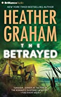 The Betrayed (Krewe of Hunters #14)