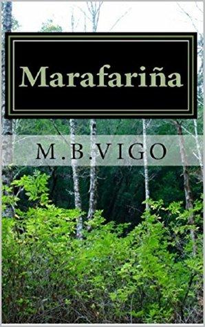 Marafariña (Marafariña, #1)