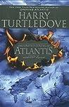 The United States of Atlantis  (Atlantis, #2)