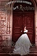 The Black Empress