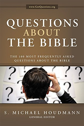 Questions-about-the-Bible-the-100-most-frequently-asked-questions-about-the-Bible