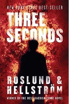 'Three