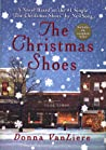 The Christmas Shoes (Christmas Hope #1) audiobook download free