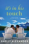 It's In His Touch (Red River Valley, #2) audiobook download free