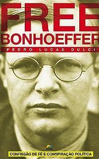 Free Bonhoeffer