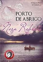 Porto de Abrigo (A Saga da Baía de Chesapeake #3)