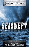 Seaswept (Seabound Chronicles, #2)