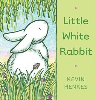 Rabbit Moon (Marin Sinclair Series Book 1)