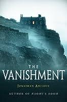 The Vanishment