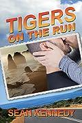 Tigers on the Run