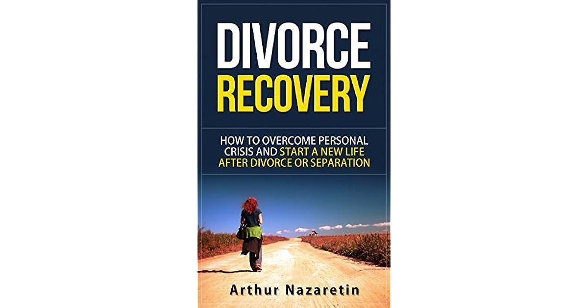 Divorce and Parental Alienation Resources