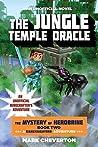 The Jungle Temple...