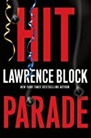 Hit Parade (John Keller, #3)