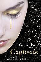 Captivate (Need, #2)