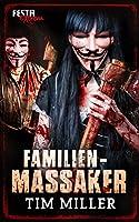 Familienmassaker