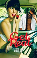 Get Real (Get Real #1)