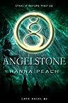 Angelstone (Dark Angel, #2)