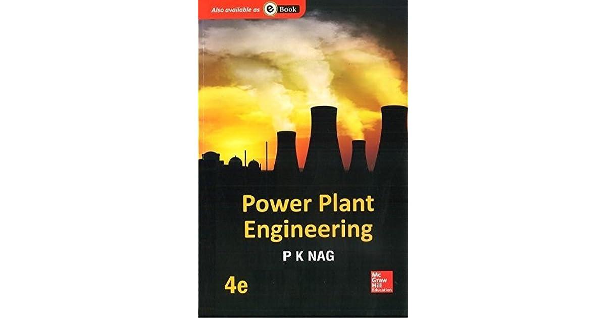 ebook Praktische Kohlensauredungung in Gartnerei und