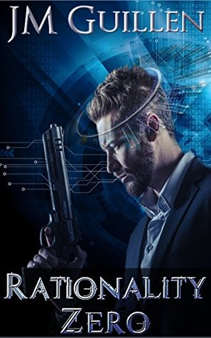 Rationality Zero: A Cyberpunk Espionage Tale of Eldritch Horror