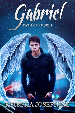 Gabriel (Path of Angels #4)