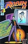 Robin II: The Joker's Wild