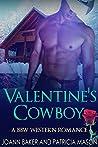 Valentine's Cowboy