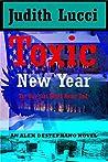 Toxic New Year: T...