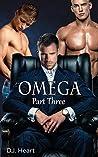 Omega - Part Three: Adored