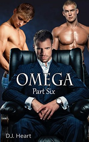 Omega - Part Six: Coming Home