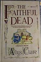The Faithful Dead (Hawkenlye Series #5)