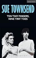 Ten Tiny Fingers, Ten Tiny Toes (Modern Plays)