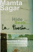 Hide & Seek : Selected Poems