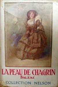 La Peau De Chagrin / Le Curé De Tours / Le Colonel Chabert