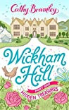 Hidden Treasures (Wickham Hall, #1) pdf book review free