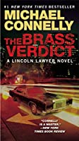 The Brass Verdict (Mickey Haller, #2)