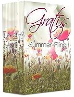 Gratis: Summer Fling