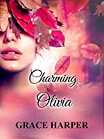 Charming Olivia (Geary Brothers, #1)