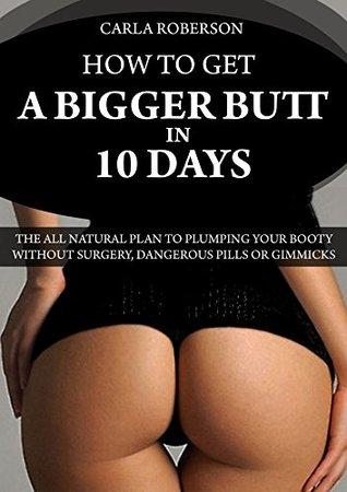 Booty big ass Big Ass