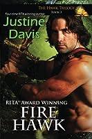 Fire Hawk (The Hawk Trilogy)
