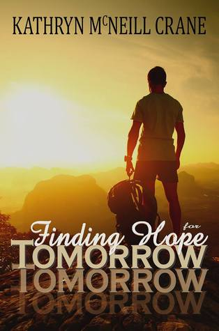 Finding Hope for Tomorrow