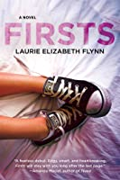 Firsts
