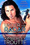 Under the Radar (SEAL EXtreme Team #3)