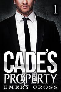 Cade's Property 1