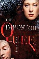 The Impostor Queen (The Impostor Queen, #1)