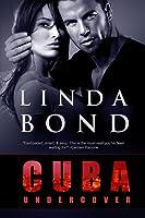 Cuba Undercover