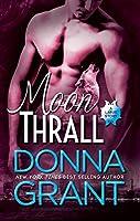 Moon Thrall (LaRue #2)