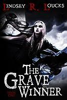The Grave Winner (The Grave Winner #1)