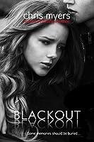 Blackout (Lost Girls #1)